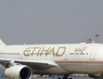 طيران الاتحاد أبوظبى تستأنف الرحلات إلى قطر من الشهر المقبل