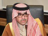 العربية للسياحة : تشيد بإطلاق ولي  العهد لمشروع مدينة «ذا لاين نيوم»