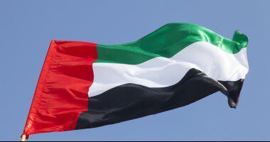 الإمارات تقرر عقوبة الحبس لمدة لا تقل عن 3 أشهر للشاهد الزور