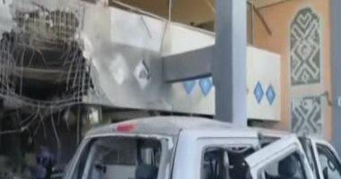 بعثة دعم إتفاق الحديدة : خسائر المدنيين جراء المعارك فى اليمن غير مقبولة
