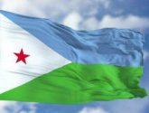 وفد جيبوتى يختتم زيارة لكينيا لإنهاء خلاف مع الصومال