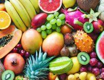 الأغذية العضوية وصحتنا