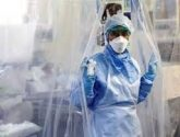 المكسيك تسجل 2252 إصابة جديدة بفيروس كورونا