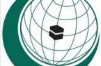 منظمة التعاون الإسلامي تدين بأشد العبارات معاودة ميليشيا الحوثي الإرهابية استهداف مطار أبها بطائرة مسيرة