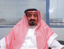 """""""السامي"""" شركة السودة للتطوير تحقق نقلة نوعية للسياحة في السعودية"""
