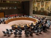 مجلس الأمن الدولي يدين هجمات الحوثيين على المملكة