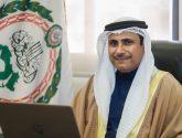 رئيس البرلمان العربي يُشيد بإصدار قانون العدالة الإصلاحية للأطفال في مملكة البحرين