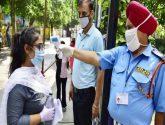 الهند تسجل 62291 إصابة جديدة بفيروس كورونا