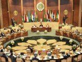 البرلمان العربي يُدين هجوم الحوثيين على منطقة جازان
