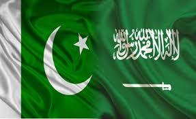 باكستان تدين هجمات الحوثيين على السعودية