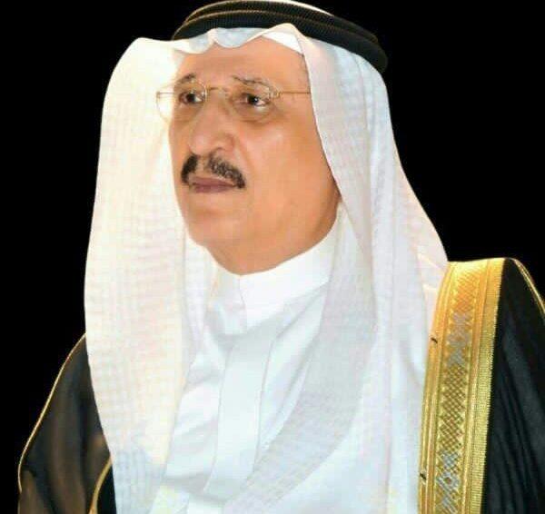 سمو أمير منطقة جازان يكلف عددا من رؤساء المراكز بمختلف محافظات المنطقة