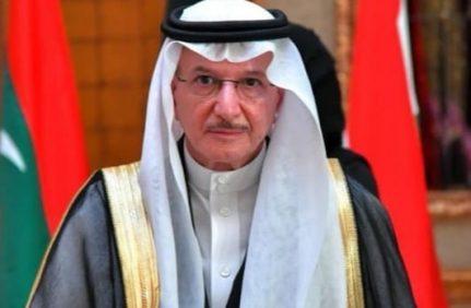 """أمين عام """"التعاون الإسلامي"""" يندد بشدة إطلاق مليشيا الحوثي صاروخ باليستي لاستهداف المدنيين والأعيان المدنية باتجاه جازان"""