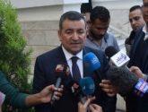 مصر تسجل 588 إصابة جديدة بفيروس كورونا