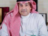 اكتمال تأسيس شركة مطوفي حجاج الدول العربية