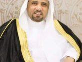"""""""الذروي"""" يهنئ القيادة الحكيمة بمناسبة حلول شهر رمضان المبارك"""