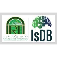 المعهد الإسلامي: أمام الدول طريق طويل إذا ما أرادت تحقيق أهداف التنمية المستدامة