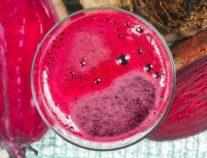 فوائد عصير الشمندر: 13 فائدة مذهلة تعرف عليها