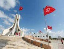 تونس تسجل 1479 إصابة مؤكدة جديدة بفيروس كورونا