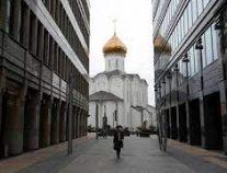 تسجيل 13721 إصابة جديدة بكورونا في روسيا