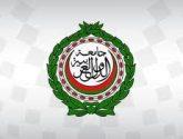الجامعة العربية ومنظمة العمل والمجلس العربي للطفولة يؤكدون خطورة ظاهرة عمل الأطفال
