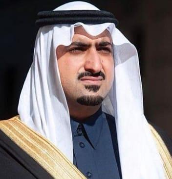 المملكة تؤكد دعمها لمدير عام الوكالة الدولية للطاقة الذرية وتدعو إيران للتعاون مع الوكالة بشكلٍ فوري وشفاف