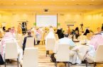 """""""البيئة"""": المملكة اتخذت عدة خطوات على جميع مستويات النظم الغذائية لتحقيق التنمية المستدامة"""