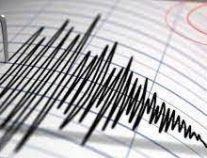 زلزال بقوة 6.1 درجات يضرب بالقرب من أرخبيل الملوك الإندونيسي
