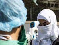 الجزائر تسجل 367 إصابة جديدة