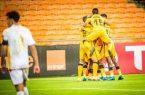 دوري أبطال إفريقيا: كايزر تشيفس الجنوب أفريقي يتغلب على الوداد البيضاوي المغربي