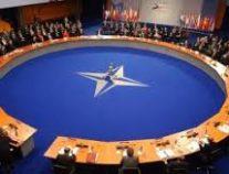 """قادة قمة حلف """"الناتو"""" يبحثون أجندة إصلاح الحلف لعام 2030"""