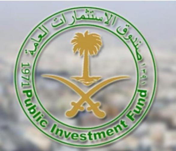 صندوق الاستثمارات العامة السعودي :  يؤسس بطولة العالم الأولى للقوارب الكهربائية