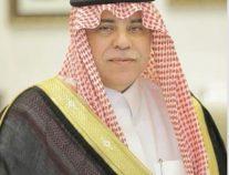 """غداً… """"القصبي"""" يشارك في اجتماع المكتب التنفيذي لمجلس وزراء الإعلام العرب"""