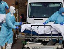 البرازيل تسجل 39846 إصابة جديدة بفيروس كورونا