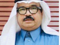 خالد الفيصل صانع التميز والاعتدال