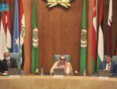 """""""القصبي"""" يقترح إضافة فلسطين عضوًا دائمًا في المكتب التنفيذي لوزراء الإعلام العرب"""